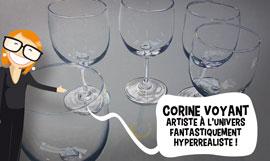 creation-site-internet-Corine-VOYANT