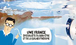 refonte site internet orleans uwe France