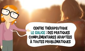 site internet centre psychologie le galice
