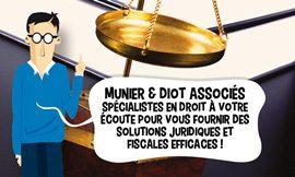 site internet notaire blois