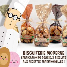 biscuiterie-moderne