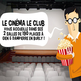 cinema-le-club