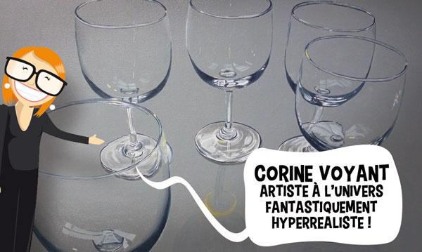 creation site-internet-Corine-VOYANT