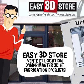 easy-3d-store