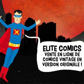 elite-comic-book
