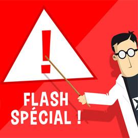 flash-special