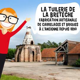 tuilerie-de-la-breteche